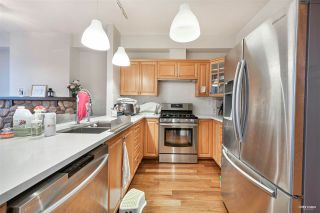 "Photo 19: 213 1465 PARKWAY Boulevard in Coquitlam: Westwood Plateau Townhouse for sale in ""SILVER OAK"" : MLS®# R2538141"