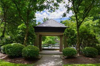 """Photo 17: 104A 2615 JANE Street in Port Coquitlam: Central Pt Coquitlam Condo for sale in """"BURLEIGH GREEN"""" : MLS®# R2460355"""