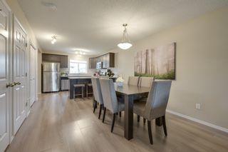 Photo 8: 732 Secord Boulevard: Edmonton House for sale : MLS®# E4128935