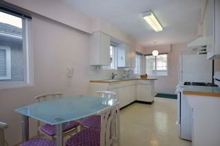 Photo 4: 534 E 29TH Avenue in Vancouver: Fraser VE House for sale (Vancouver East)  : MLS®# V946976