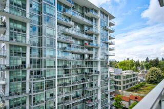 """Photo 18: 1001 258 NELSON'S Court in New Westminster: Sapperton Condo for sale in """"Columbia"""" : MLS®# R2581932"""