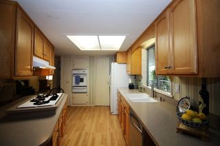 Photo 11: CARLSBAD SOUTH Manufactured Home for sale : 2 bedrooms : 7106 Santa Cruz in Carlsbad