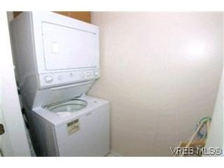 Photo 9: 205 971 McKenzie Ave in VICTORIA: SE Quadra Condo for sale (Saanich East)  : MLS®# 383024