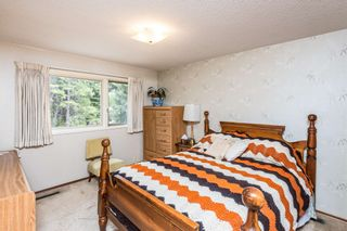 Photo 17: 8 VALLEYVIEW Crescent in Edmonton: Zone 10 House for sale : MLS®# E4249401