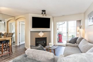 """Photo 5: 304 6336 197 Street in Langley: Willoughby Heights Condo for sale in """"ROCKPORT"""" : MLS®# R2561442"""