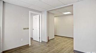 Photo 12: 202 Edson Street in Saskatoon: South West Industrial Commercial for lease : MLS®# SK841096