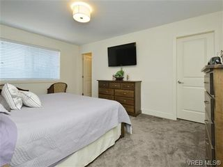 Photo 10: 1239 Bombardier Cres in VICTORIA: La Westhills House for sale (Langford)  : MLS®# 737795