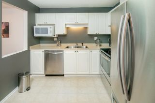"""Photo 6: 426 8068 120A Street in Surrey: Queen Mary Park Surrey Condo for sale in """"MELROSE PLACE"""" : MLS®# R2271350"""