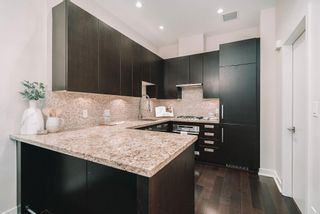 """Photo 21: 1057 RICHARDS Street in Vancouver: Downtown VW Townhouse for sale in """"THE DONOVAN"""" (Vancouver West)  : MLS®# R2623044"""