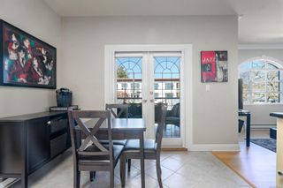Photo 16: PH1 2277 Oak Bay Ave in : OB South Oak Bay Condo for sale (Oak Bay)  : MLS®# 873068