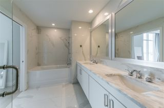 Photo 29: 705 175 VICTORY SHIP Way in North Vancouver: Lower Lonsdale Condo for sale : MLS®# R2561281