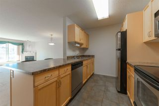 Photo 6: 122 78A McKenney: St. Albert Condo for sale : MLS®# E4239256
