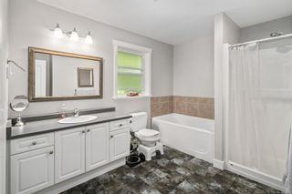 Photo 22: 6847 W Grant Rd in : Sk Sooke Vill Core House for sale (Sooke)  : MLS®# 876239
