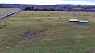 Photo 9: 5675 BLACKBURN Road in Prince George: Pineview Land Commercial for sale (PG Rural South (Zone 78))  : MLS®# C8034975