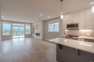 Photo 4: 4471 Wellington Rd in : Na Diver Lake Half Duplex for sale (Nanaimo)  : MLS®# 882995