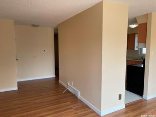 Photo 9: 510 Redberry Road in Saskatoon: Lawson Heights Residential for sale : MLS®# SK867939