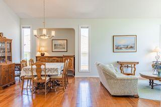 Photo 25: 5745 Norasea Rd in : Na North Nanaimo House for sale (Nanaimo)  : MLS®# 875518