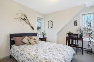 Photo 21: 33 700 Lancaster Way in Comox: CV Comox (Town of) Row/Townhouse for sale (Comox Valley)  : MLS®# 883144