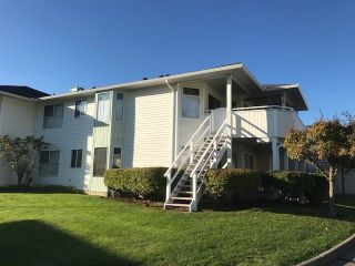"Photo 15: 116 7156 121 Street in Surrey: West Newton Townhouse for sale in ""GLENWOOD VILLAGE"" : MLS®# R2214423"