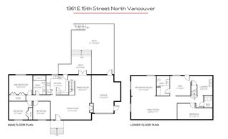 Photo 28: 1361 E 15TH Street in North Vancouver: Westlynn House for sale : MLS®# R2529994