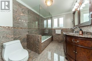 Photo 23: 76 CULHAM Street in Oakville: House for sale : MLS®# 40175960