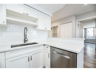"""Photo 7: 3E 199 DRAKE Street in Vancouver: Yaletown Condo for sale in """"CONCORDIA 1"""" (Vancouver West)  : MLS®# R2610392"""