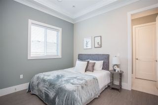 Photo 7: 7535 WILLIAMS Road in Richmond: Broadmoor House for sale : MLS®# R2415218