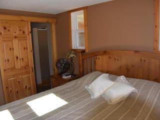 Photo 17: 86 1555 HOWE ROAD in : Aberdeen Manufactured Home/Prefab for sale (Kamloops)  : MLS®# 137475