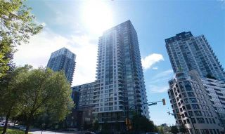 Photo 2: 2507 5515 BOUNDARY ROAD in VANCOUVER: Collingwood VE Condo for sale (Vancouver East)  : MLS®# R2582797