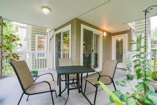 Photo 26: 203 5660 Edgewater Lane in : Na North Nanaimo Condo for sale (Nanaimo)  : MLS®# 878141