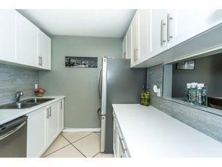 "Photo 7: 174 27456 32 Avenue in Langley: Aldergrove Langley Townhouse for sale in ""Cedar Park Estates"" : MLS®# R2323637"