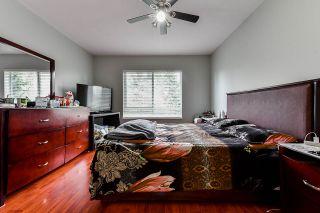 Photo 18: 308 7475 138 Street in Surrey: East Newton Condo for sale : MLS®# R2539655