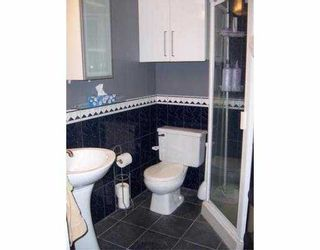"""Photo 6: 1388 W 6TH Ave in Vancouver: Fairview VW Condo for sale in """"NOTTINGHAM"""" (Vancouver West)  : MLS®# V633264"""