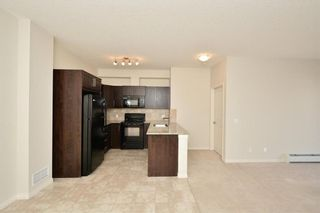 Photo 8: 1231 1540 SHERWOOD Boulevard NW in Calgary: Sherwood Condo for sale : MLS®# C4133168