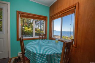 Photo 15: LOT A & B 570 Berry Point Rd in : Isl Gabriola Island House for sale (Islands)  : MLS®# 873831