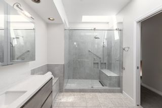 """Photo 25: 322 3769 W 7TH Avenue in Vancouver: Point Grey Condo for sale in """"Mayfair House"""" (Vancouver West)  : MLS®# R2602365"""