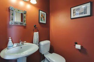 Photo 17: 2830 29 Street SW in Calgary: Killarney/Glengarry Semi Detached for sale : MLS®# A1146222