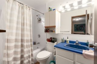 Photo 18: 2341 STEPHENS Street in Vancouver: Kitsilano House for sale (Vancouver West)  : MLS®# R2553964