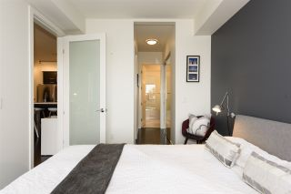 """Photo 29: 411 3333 MAIN Street in Vancouver: Main Condo for sale in """"3333 Main"""" (Vancouver East)  : MLS®# R2542391"""