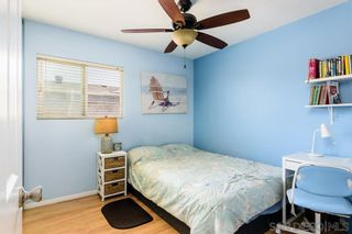Photo 13: CLAIREMONT House for sale : 3 bedrooms : 7061 Arillo St in San Diego