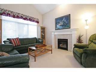 """Photo 3: 18861 64TH Avenue in Surrey: Cloverdale BC House for sale in """"CLOVERDALE"""" (Cloverdale)  : MLS®# F1442792"""