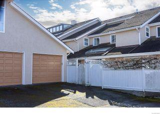 Photo 18: 6 416 Dallas Rd in : Vi James Bay Row/Townhouse for sale (Victoria)  : MLS®# 870884