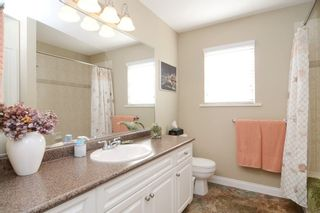Photo 10: 23742 116 Avenue in Maple Ridge: Cottonwood MR House for sale : MLS®# R2108075