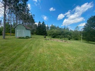 Photo 23: 214 Limerock Road in Millbrook: 108-Rural Pictou County Residential for sale (Northern Region)  : MLS®# 202117562
