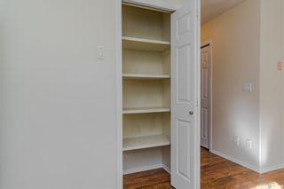 Photo 10: 15 135 Pawlychenko Lane in Saskatoon: Lakewood S.C. Residential for sale : MLS®# SK871272