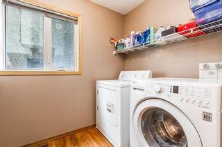 Photo 9: 307 DOUGLASBANK Place SE in Calgary: Douglasdale/Glen Detached for sale : MLS®# C4232751