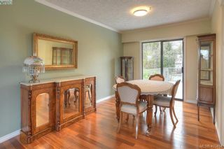 Photo 7: 2268 Gail Pl in SIDNEY: Si Sidney South-East House for sale (Sidney)  : MLS®# 805399