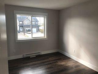 Photo 7: 8719 74 Street in Fort St. John: Fort St. John - City SE House for sale (Fort St. John (Zone 60))  : MLS®# R2534982