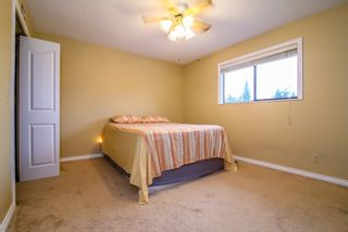 Photo 7: 7310 141A STREET Street in Surrey: East Newton House for sale : MLS®# R2521604