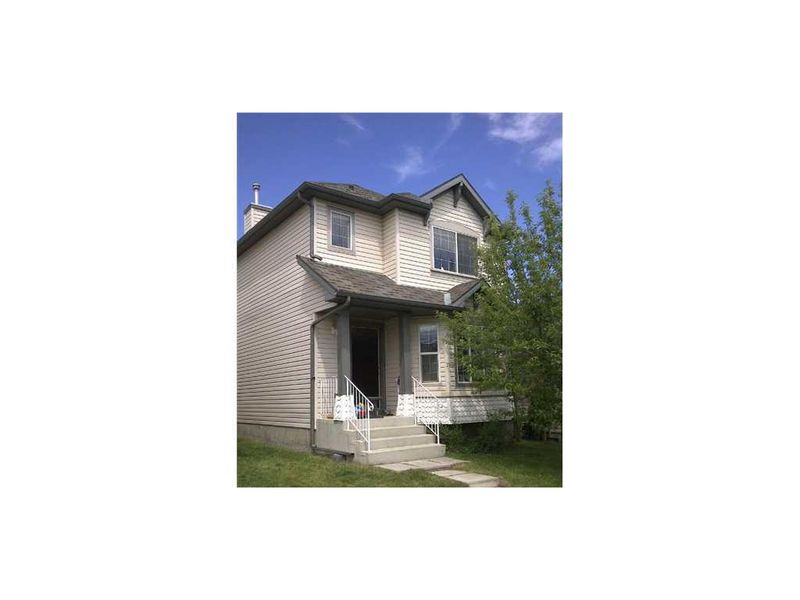 FEATURED LISTING: 146 Bridlewood Avenue Southwest Calgary